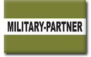 Military Partner