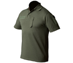 Hemden/Unterwäsche