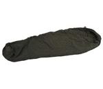 Schlafsäcke/Unterl.