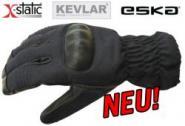 Kampfhandschuh FR, flammhemmend, Marke ESKA