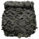 """Tarnnetz, 3 x 2 m, """"Basic"""", oliv, mit PVC-Tragebeutel"""