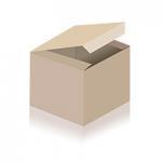 Brit. Cover-Body-Armour, MKII o.III, DPM desert, gebr.