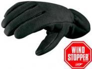 "WINDSTOPPER® Handschuh ""Polizei"", gefüttert, Marke Eska"