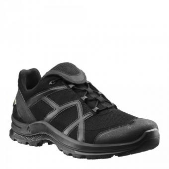 Sportschuh Athletic 2.0, Marke Haix, Gore-Tex, Gr. 46 (11,5) 46 (11,5)