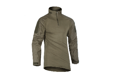 Operator Combat Shirt, Marke Claw Gear Gr.L
