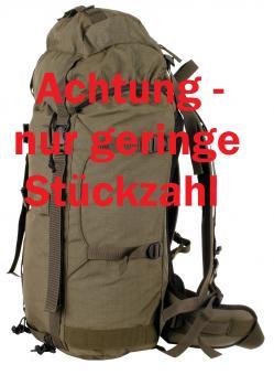 "Alpinrucksack ""Saalfelden"", oliv, 45L, Marke Urban Rock"