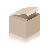 Fingerhandschuhe, Soft Shell, oliv