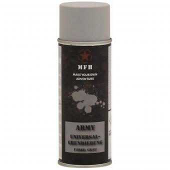 Army Farbspray, UNIVERSALGRUNDIERUNG, 400 ml