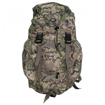 "Rucksack, ""Recon II"", 25 l, operation-camo"