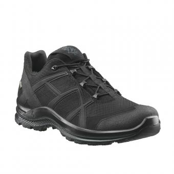 Sportschuh Athletic 2.1, Marke Haix, Gore-Tex (FEG)