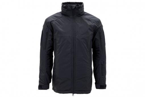 HIG 4.0 Jacke, schwarz, Marke Carinthia
