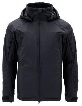 MIG 4.0 Jacke, schwarz, Marke Carinthia