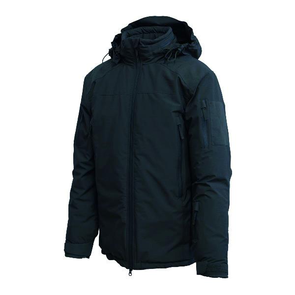 HIG 3.0 Jacke, schwarz, Marke Carinthia